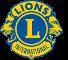 LIONS CLUB Elbmarsch